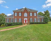 9561 Normandy Way, Brentwood image