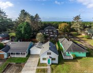 4011 K Place, Seaview image
