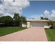 1757 SE 46th LN, Cape Coral image