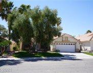 1317 Misty View Court, North Las Vegas image