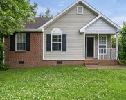 620 Forest Park Ct, Madison image