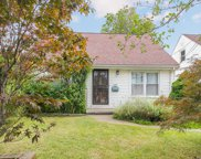 3729 W 117th  Street, Cleveland image