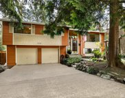 2724 169th St SE, Bothell image