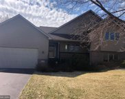 6407 N Trappers Crossing, Lino Lakes image