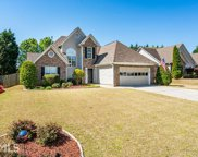 2881 CRESSINGTON Bend NW, Kennesaw image