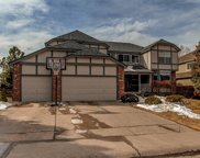 10151 Cottoncreek Drive, Highlands Ranch image