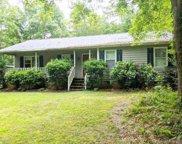 5809 Lindenwood  Drive, Matthews image