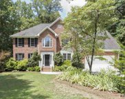 8506 Balmoral Place, Chapel Hill image