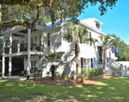 14 Flaggpoint Ln., Murrells Inlet image