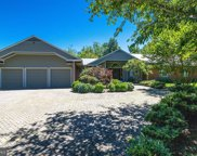 607 Deerfield Pond Ct  Court, Great Falls image