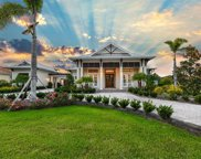 15903 Clearlake Avenue, Lakewood Ranch image