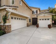 25955 Burke Place, Stevenson Ranch image