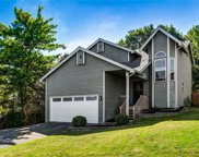 27732 25th Dr S, Federal Way image