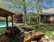 8704 Danbury Circle, Raleigh image