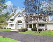 716 Acorn Hill Lane, Oak Brook image