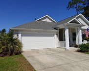617 Grand Cypress Way, Murrells Inlet image