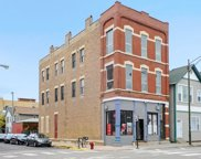 932 North Noble Street, Chicago image