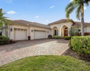 12509 Whitewater Place, Lakewood Ranch image