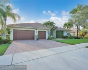 5081 Lakewood Dr, Cooper City image