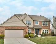 10284 Seagrave  Drive, Fishers image