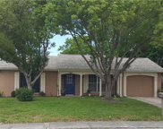 12401 Yorktown Lane, Bayonet Point image
