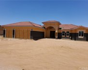 14748 Mesa Drive, Victorville image