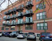3500 South Sangamon Street Unit 110, Chicago image
