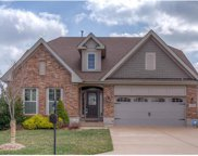 450 Maple Rise Path, Chesterfield image