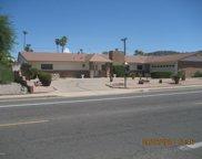 13419 N Canterbury Drive, Phoenix image