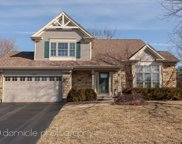 1192 Thorndale Lane, Lake Zurich image