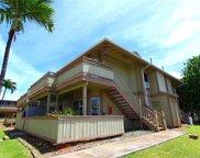 91-1039 Puaniu Street Unit 23A, Ewa Beach image