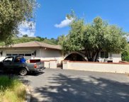 294 Browns Valley Rd, Watsonville image