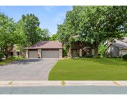 4769 White Oak Court, Eagan image