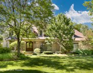 22W737 Ahlstrand Road, Glen Ellyn image