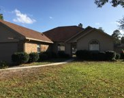 832 WICKLOW CT, Orange Park image