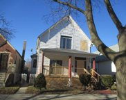 11402 South Indiana Avenue, Chicago image