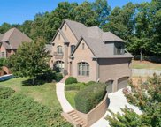 1409 Scout Ridge Dr, Hoover image