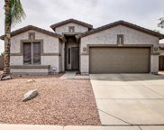 1433 W Bluejay Drive, Chandler image