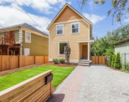 521 29th Ave S, Seattle image