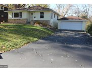 1626 S Hampshire Avenue, Saint Louis Park image