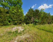 4009 Beckwith Rd, Mount Juliet image