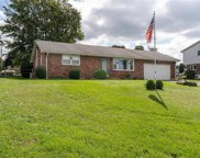 47 North Chestnut, Macungie image