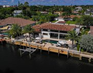 914 Cypress Drive, Delray Beach image