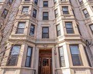 1112 Park Ave, Hoboken image