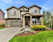 27807 NE 147th Place, Duvall image