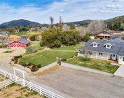 10033 Winesap Avenue, Cherry Valley image
