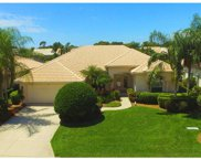 413 Pebble Creek Court, Venice image