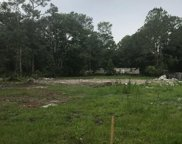 10536 E MCLAURIN RD, Jacksonville image