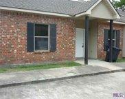 8911 Old Hermitage Pkwy Unit 12, Baton Rouge image