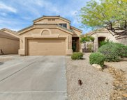 4318 E Smokehouse Trail, Cave Creek image